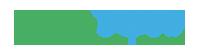 Ecotoit – Spécialiste en étanchéité, couverture, zinguerie et toit plat à Libourne Logo